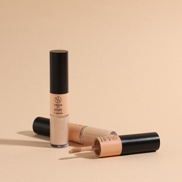 ZOOM IN PERFECT DUAL CONCEALER