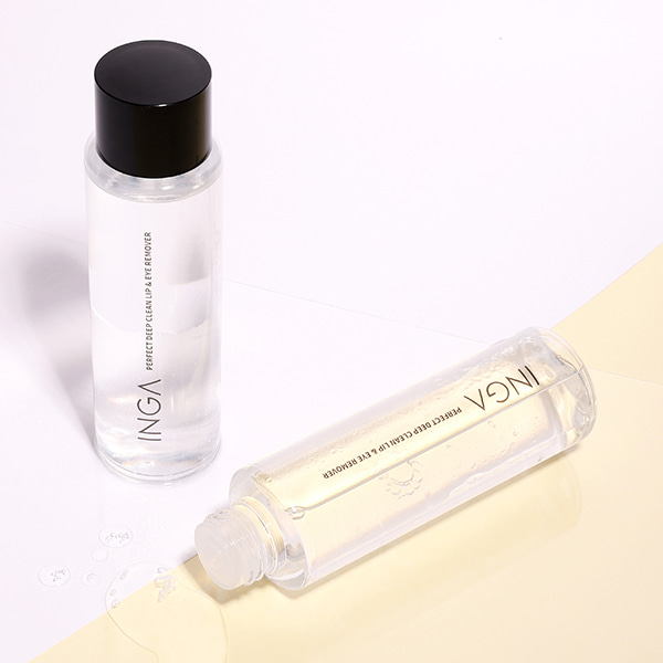 [NEW] PERFECT DEEP CLEAN LIP & EYE REMOVER