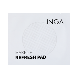 Makeup Refresh Pad